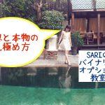 【バイナリーオプションブログ】休憩と本物の見極め方 小田川さり2016年4月1日解説動画
